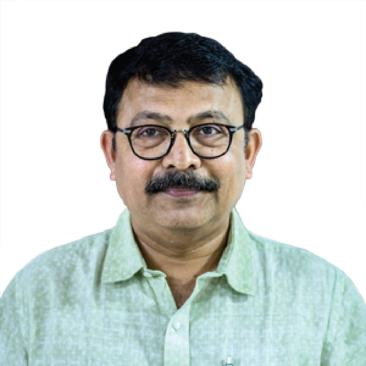 Debiprasad Mishra