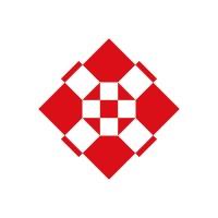 Ten Square Games logo