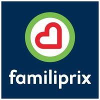 Familiprix Inc. logo