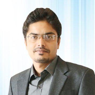 Sanchit Taraiya