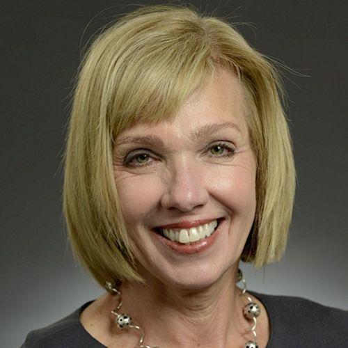Amy L. Hanson
