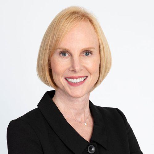 Deborah Bussière
