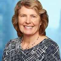 Gillian D. Winckler
