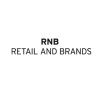 RNB  logo
