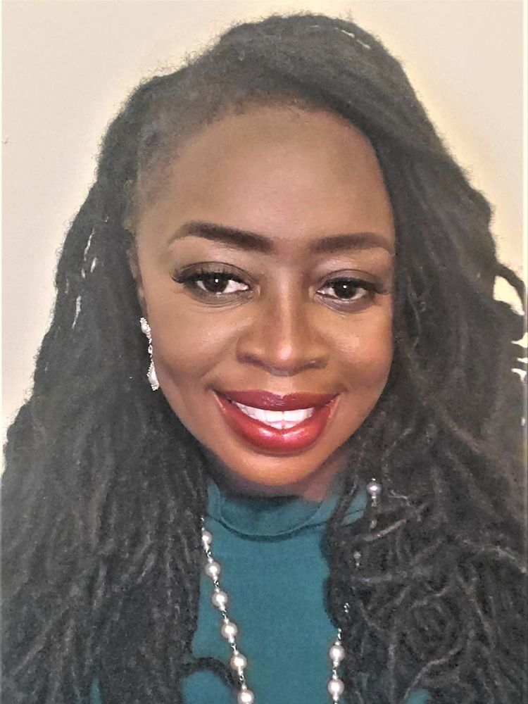 St. Vincent Home for Children Names Latosha Fowlkes as New Executive Director