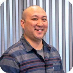 Darren Yuen
