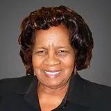 Sylvia Stovall