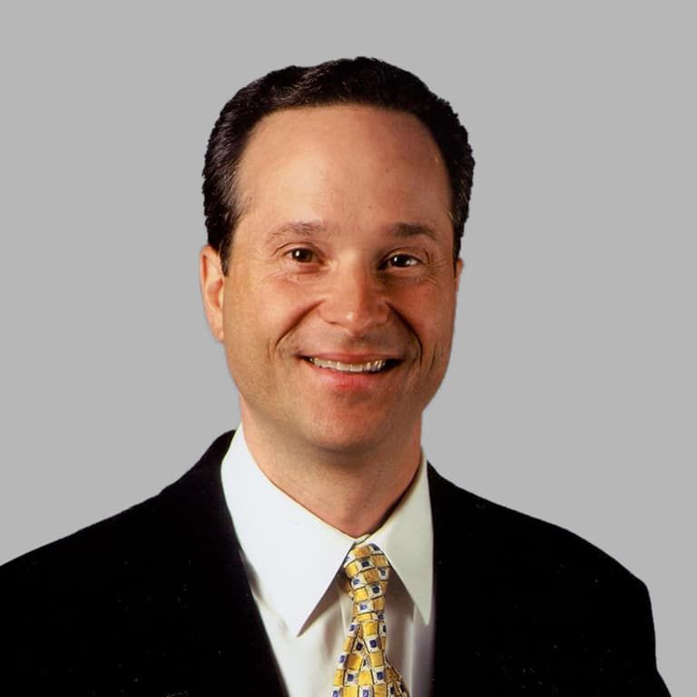 Profile photo of Michael Spanos II, Vice Chairman at Los Angeles Chargers