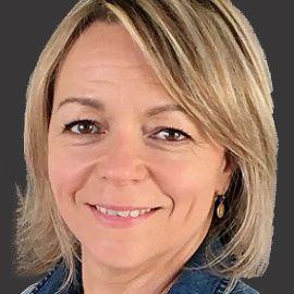 Muriel Cottard