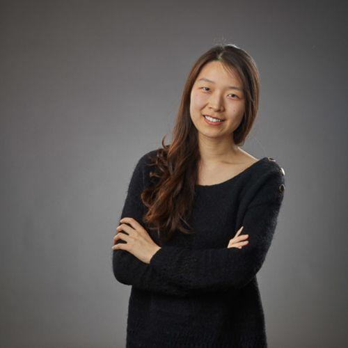Qianyi Liu