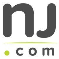 The Star-Ledger, LLC logo