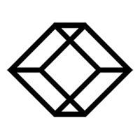 Black Box Canada logo