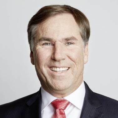 Jan Jenisch