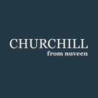Churchill Asset Management logo
