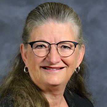 Kathy Dillon
