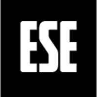 ESE Entertainment logo