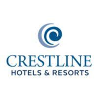 Crestline Hotels & Resorts, LLC logo