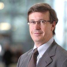Yves Legrand