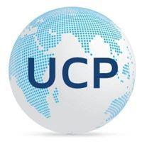 UK Clipping Path logo