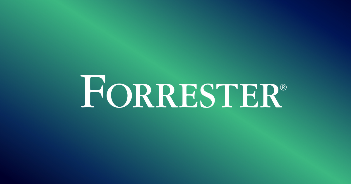 Forrester: Only 30% Of Companies Will Embrace A Full Return-To-Office Model Post-Pandemic, Forrester