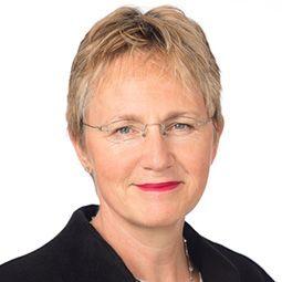 Rachael Bartels