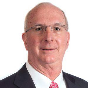 Gerry Gabrys