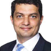 Rizwan Soomar