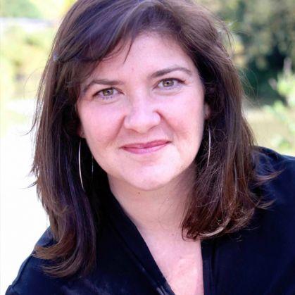Andrea Conklin Bueschel