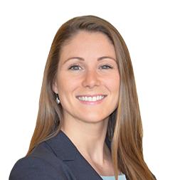 Profile photo of Michelle Lamy, Associate at Lieff, Cabraser, Heimann & Bernstein LLP