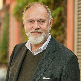 Johan Häggblad