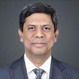 Jayakumar Krishnaswamy