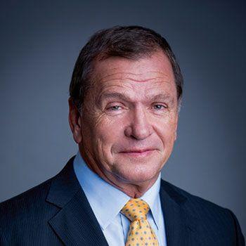 Frank J. McKenna