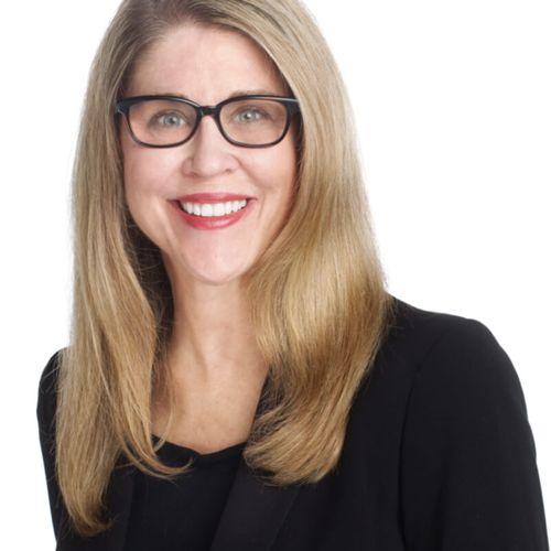 Jennifer Geisler