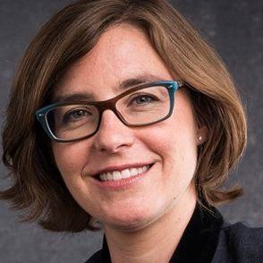 Claire-Marie Coste-Lepoutre