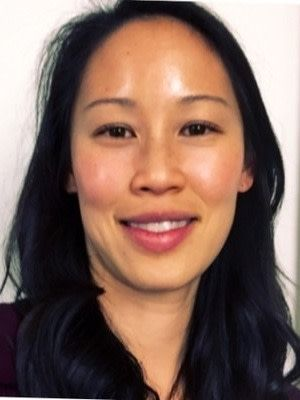 Barclays Appoints Connie Chiang as a Managing Director in Biotech Investment Banking, Barclays