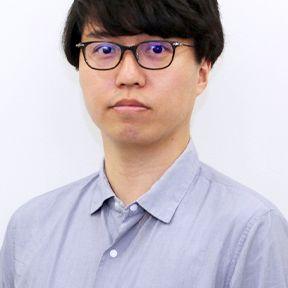Shohei Hirota
