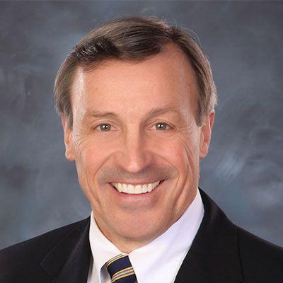 Peter V. Merritts