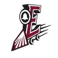 ELMIRA CITY SCHOOL DISTRICT logo
