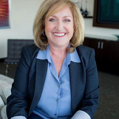 Vickie Schray