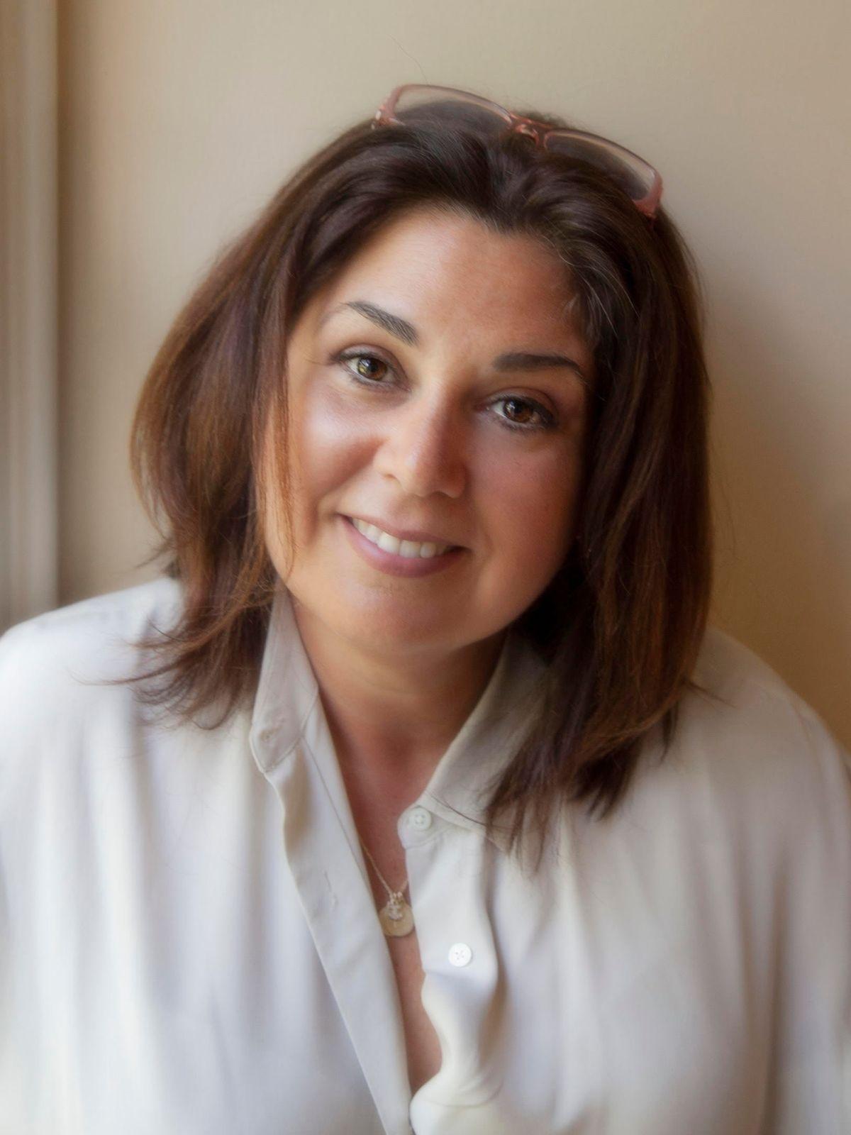 fuboTV Announces Gina DiGioia Sheldon as General Counsel, fuboTV