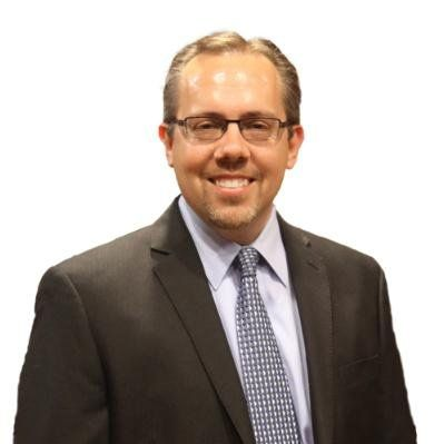 Profile photo of Wes Barnt, Vice President, Ancillary Services at Midland Memorial Hospital