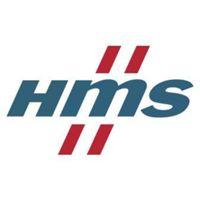 HMS Networks AB logo