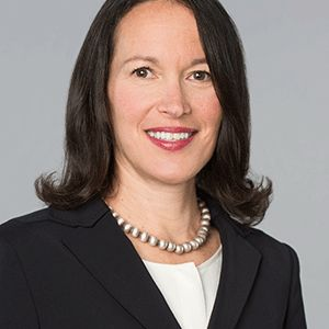 Melody Feinberg