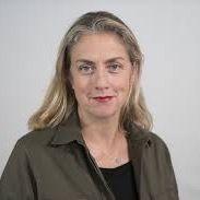 Celine Saada-Benaben