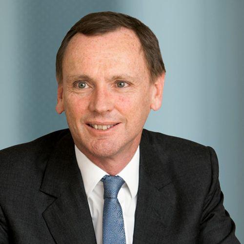 Alan JH Stewart