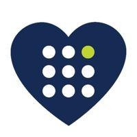 Medidata Solutions logo
