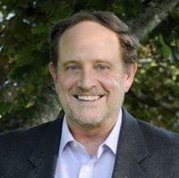 Mark Willis