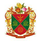 Malayan Flour Mills logo