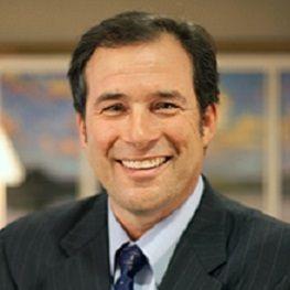 Peter J. Pellizzon