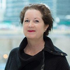 Lisa Staler Gallerano